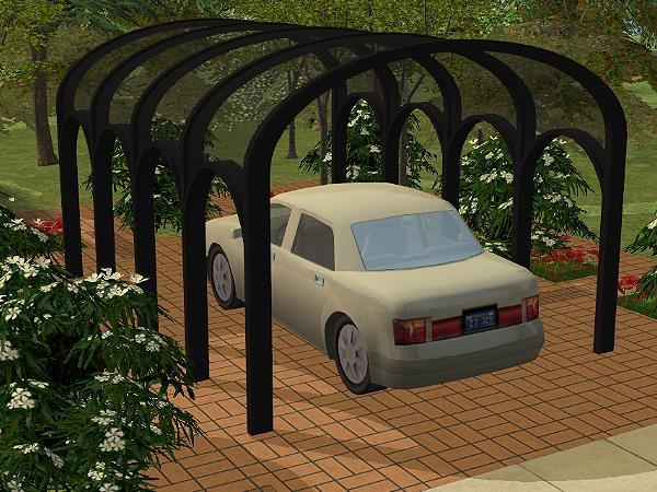 Die sims downloads community for Jugendzimmer 6457