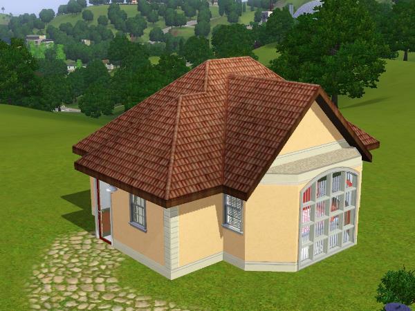 All4sims De Die Sims Downloads Community All4sims De
