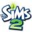 Downloads fuer Die Sims