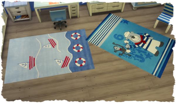 Kinderzimmer maritim filebase - Kinderzimmer maritim ...