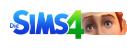 Die Sims 4 auf All4Sims.de